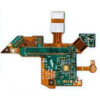 reel to reel flex pcb, reel to reel flex pcb Manufacturers