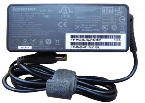 China Hot Wholesale Round Central pin DC plug LENOVO THINKPAD Laptop AC Adapters for Lenovo 20V 3.25A on sale