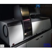 Fully Automated Single Beam Flame And Graphite Atomic Absorption Spectrophotometer AA500FG