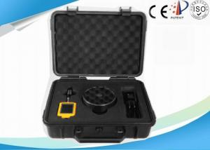 China Non Destructive Hardness Testing Equipment Rechargeable Energy Saving on sale