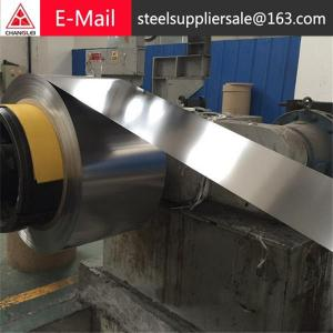 China q235 straight seam welded pipe carbon steel pipe with full sizes on sale