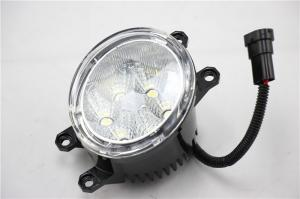 China IP67 Waterproof Toyota DRL led fog lamp bulbs for car / auto with one year Warranty on sale