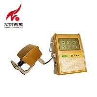 Hand Held Engraving Electric Marking Machine Mark Number Punching On Metal