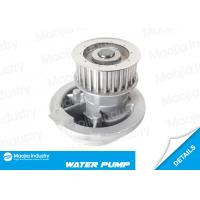 China #1447 / AW9375 water pump for car 98 - 03 Isuzu Amigo Rodeo Daewoo Nubira Leganza 2.0L 2.2L DOHC on sale