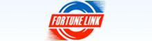 China Inline Roller Skates manufacturer
