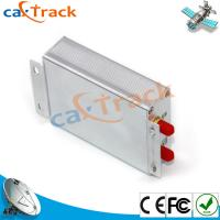 Free Tracking System 3G GPS Tracker WCDMA 900/2100/850/1900MHZ