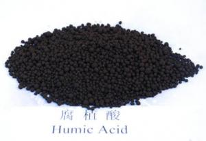China ZINC SULPHATE HEPTAHYDRATE 21%/Organic Fertilizer on sale