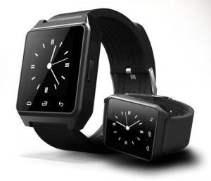 China bluetooth bracelet watch Wrist watch on sale