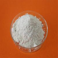 99% Nutritioon Supplement Vitamin 4-Aminobutyric Acid CAS:17596-79-1Colorless Crystals Powder