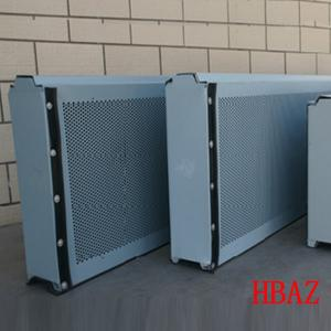 China sound deadening noise barriers on sale