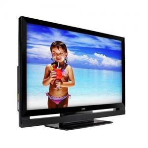 China Vizio VF550M 55'' 1080P HDTV LCD TV Television 120Hz !!-panasonic viera-sharp tv on sale
