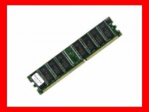 China Server Memory (379300-B21) 4GB(2x2GB) DIMM DDR PC3200 on sale