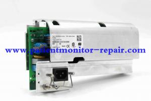 China ASSY Part NO.TNR 149501-51025 Hospital Medical Equipment Power Supply for  IntelliVue MX700 on sale