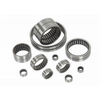 TAF 475730 IKO Radial Needle Roller Thrust Bearing 42mm × 57mm × 30mm Chrome Steel / Stainless Steel