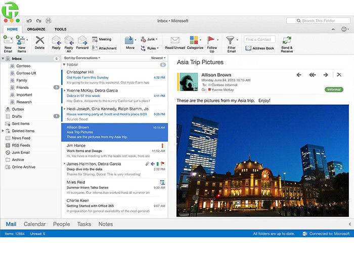 microsoft office 2016 product key windows 7