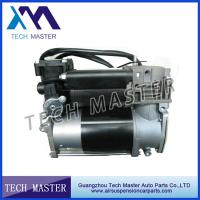 RQL000014 LR0060201 Portable Air Suspension Compressor Pump For Range Rover L322