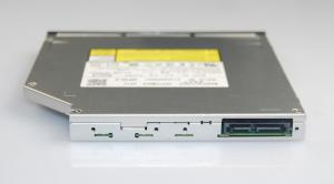 China Panasonic UJ265 6X Blu-ray Burner Drive 12.7mm slot in on sale