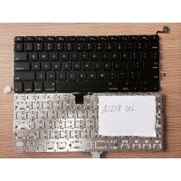 APPLE MACBOOK AIR A1278 LAPTOP KEYBOARD
