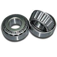 China taper roller bearing 30208  Bearing 40*80*18mm (7208E) on sale