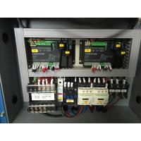 Portable Oil Free Compressor Electronic Oil Free Scroll Air Compressor
