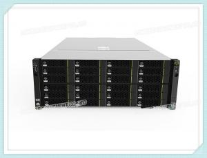China Huawei FusionServer 5288 V3 Rack Server Intel Xeon E5-2600 V3 Series CPU 16 DDR4 DIMMs on sale