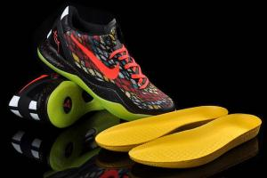 China Top quality kicksfunny.com wholesale cheap  Nike Kobe Women on sale