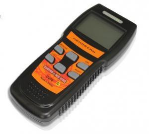 China Memoscan U600 Vag Can Obdii Scanner , auto diagnostic code reader on sale