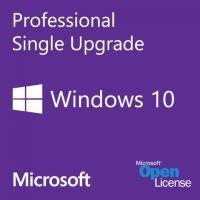 China Easily Manage Microsoft Windows 10 Professional Key Multiple Office Apps Single Upgrade OLP on sale