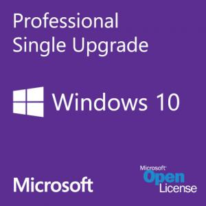 China Easily Manage Microsoft Windows 10 Professional Key Multiple Office Apps Single Upgrade OLP on sale