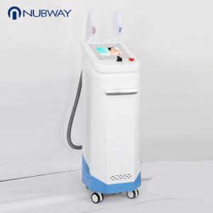 China Alma lasers ltd aft laser keyword 2018 best nd yag shr ipl machine price on sale