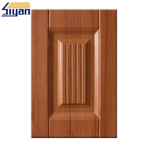 China Replacement Shaker Style Kitchen Doors , Custom Made Kitchen Cabinet Doors on sale