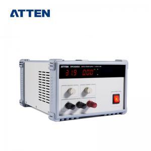 China KPS3030DA30A High Power DC Power Supply on sale