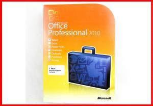 microsoft office professional plus 2010 activation key sticker