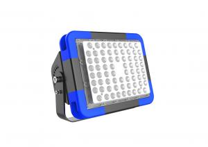 China 2700-6500K Philips Chip LED Stadium Lighting 200w With High Efficiency on sale