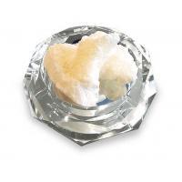 Buy CBD Isolate Powder Online > 95% organic hemp extract Cannabidiol CBD isolate Powder
