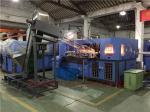 Aluminum Mineral Water Bottle Making Machine In Bottling Line Equipment