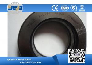 China FAG Grooved Race Thrust Ball Bearing 51108 60mm Open 90 Degree Contact Angle on sale