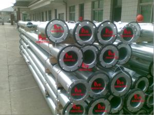 China megatro company's Steel structure>>Steel Pipe,MEGATRO STEEL PIPE PRODUCTS FROM CHINA on sale
