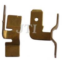 Wholesale Cheap Auto Body Repair Parts Car Automotive Electrical Terminals Wire Connector
