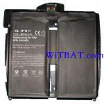 China iPad 1 A1219 A1337 A1315 wholesale