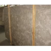 Brown Marble,Marble Tile,Bosy Grey Marble Tile,Marble Slab,Brown Marble Wall Tile,Floor