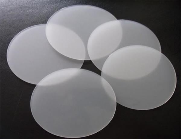 Acrylic Led Light Diffuser Sheet Thickness 1mm To 3mm For Display Frames For Sale Light Diffuser Sheet Manufacturer From China 100057388