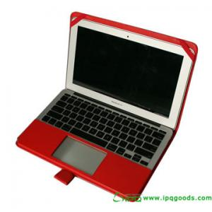 China protective case for Macbook air on sale