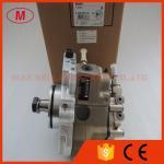 4983836 0445020099 5258264 0445020137 electric fuel pump