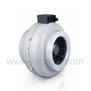 Quality FF100C-Lab Centrifugal dust blower fan,PPsmall centrifugal fan rotary fan for sale