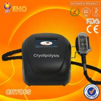 small business ideas!! cryotherapy machine / cryotherapy device ( Manufacturer ) for home use