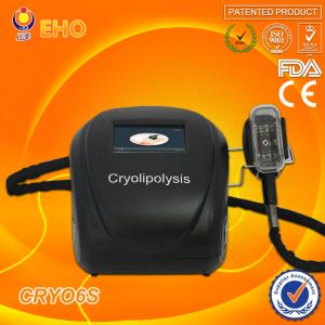 China small business ideas!! cryotherapy machine / cryotherapy device ( Manufacturer ) for home use on sale