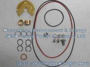 China K31 Turbo Repair Kits on sale