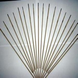 China low price weld electrode rod aws e7018/welding rod price/welding electrodes aws e6013 on sale