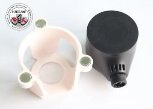 China 5.0m Anti-theft Safety System Ultrasonic Liquid Level Meter , Diesel Tank Level Sensor on sale